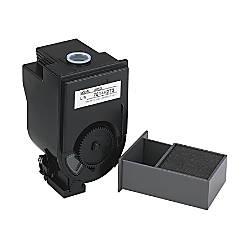 Konica Minolta 4053401 Black Toner Cartridge