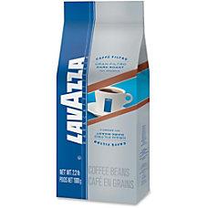 Lavazza Coffee Regular Arabica DarkBold 352