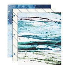 Divoga Fresh Air Folder 8 12