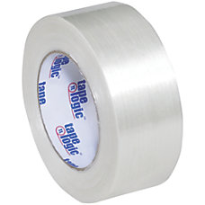 Tape Logic 1500 Strapping Tape 2