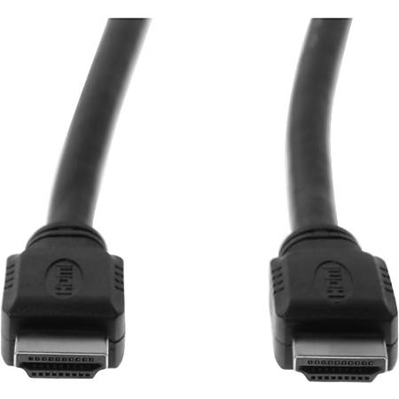 Rocstor Premium High Speed HDMI Cable with Ethernet.