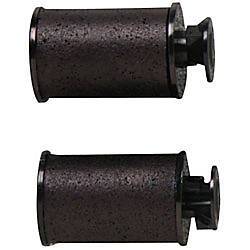 Monarch Pricemarker Ink Rollers Black Pack