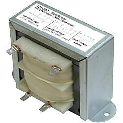 Altronix T24130D Step Down Transformer