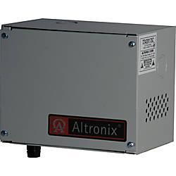 Altronix T2428175C Step Down Transformer
