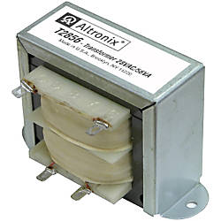 Altronix T2856 Step Down Transformer