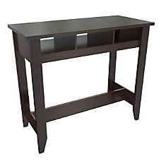 Inval Multipurpose PubHome Office Table 41