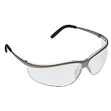 Metaliks Sport Safety Eyewear