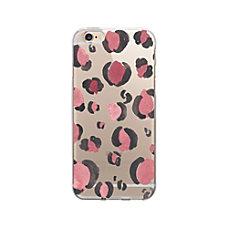 OTM Essentials Prints Series Phone Case