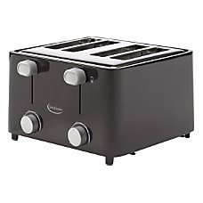 Betty Crocker BC 2626CB Toaster