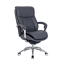Serta iComfort For WorkPro i5000 Series