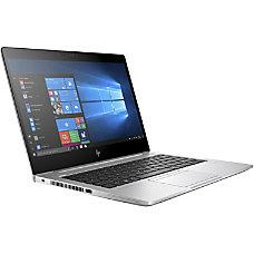 HP EliteBook 840 G5 14 Touchscreen