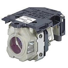 NEC Display LT35LP Projector Lamp