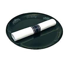 Reflections Napkin and Cutlery Rolls 17
