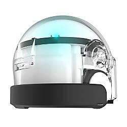 Ozobot Bit Starter Pack Crystal White