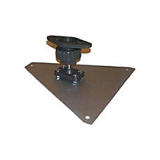 NEC MP300CM Ceiling Mount for Projector