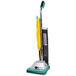 BigGreen ProShake BG101 Commercial Vacuum