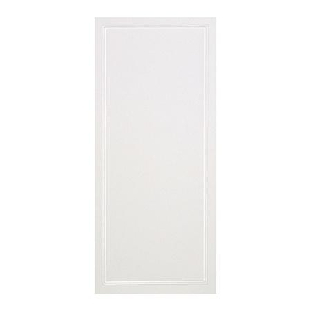 gartner studios wedding programs trifold 8 12 x 11 white with pearl