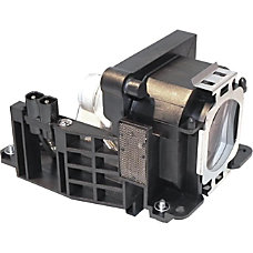 eReplacements Compatible projector lamp for Sony