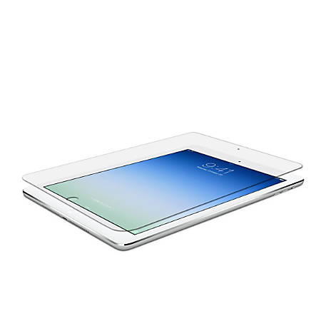 Kyasi Gladiator Glass Ballistic Screen Protector For Apple® iPad® Air