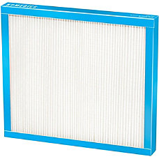 HoMedics Replacement True HEPA Filter