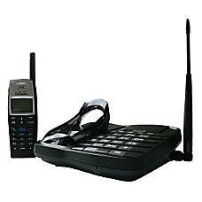 EnGenius FreeStyl 1 DECT 540 GHz