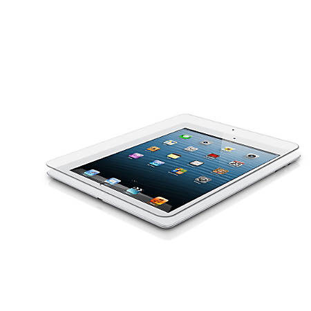 Kyasi Gladiator Glass Ballistic Screen Protector For Apple® iPad® 2, iPad® 3rd Generation And iPad® With Retina Display