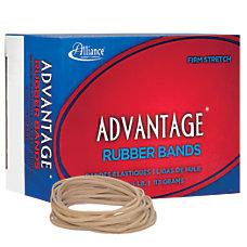 Alliance Advantage Rubber Bands Size 18