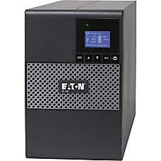 Eaton 5P Tower UPS Tower 4