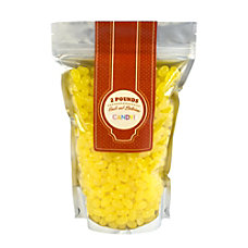 Jelly Belly Jelly Beans Sunkist Lemon