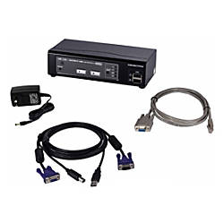 Connectpro UR 12 PLUS KIT 2