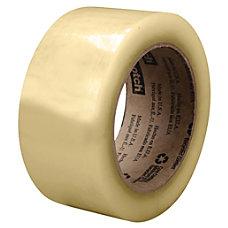 3M 3073 Carton Sealing Tape 3