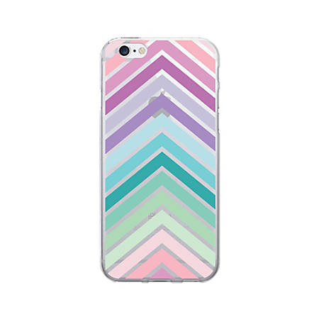 OTM Essentials Prints Series Phone Case For Apple® iPhone® 6/6s/7, Arrows