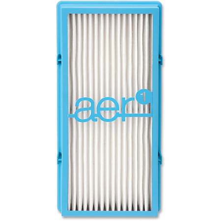 Holmes® aer1™ Total Air Filter