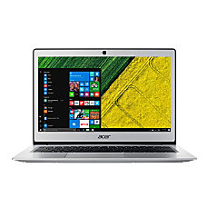 Acer Swift 1 Refurbished Laptop 133
