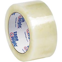 Tape Logic 6651 Cold Temperature Tape