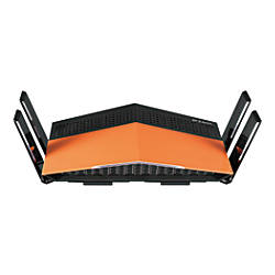 D Link AC1900 Wireless Router DIR