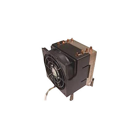 Supermicro SNK-P0040AP4 Cooling Fan/Heatsink