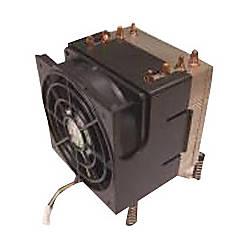 Supermicro SNK P0040AP4 Cooling FanHeatsink