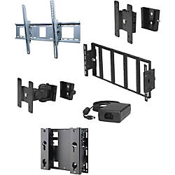 Bosch Mounting Bracket for Flat Panel