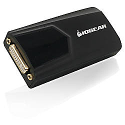 IOGEAR Graphic Adapter