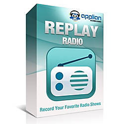 Replay Radio Download Version