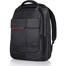 Lenovo Professional Carrying Case Backpack for