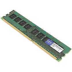 AddOn Cisco MEM 2900 512MB Compatible