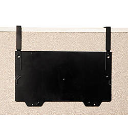 Office Depot Brand Wall Pocket Hanger