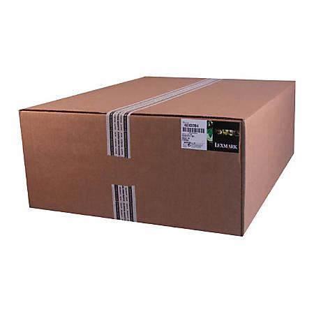 Lexmark™ Fuser 41X0928 Maintenance Kit
