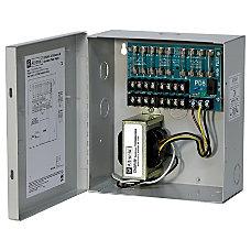 Altronix Close Circuit TV Camera AC