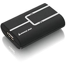 2 Port USB 20 Printer Auto