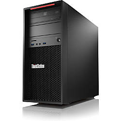Lenovo ThinkStation P310 30AT000FUS Workstation 1