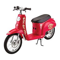 Razor Pocket Mod Bellezza Powered Scooter