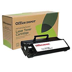 Office Depot Brand 310 5400 Dell